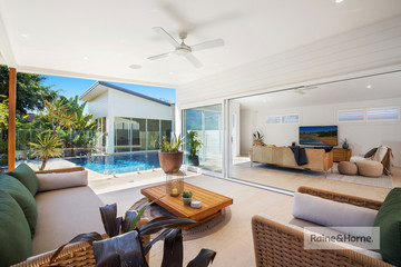 Recently Sold 5 Brisbane Avenue, UMINA BEACH, 2257, New South Wales