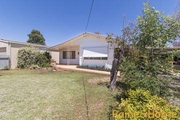 Recently Sold 138 Temoin Street, NARROMINE, 2821, New South Wales