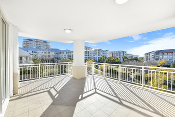 Recently Sold 308/4 Rosewater Circuit, BREAKFAST POINT, 2137, New South Wales