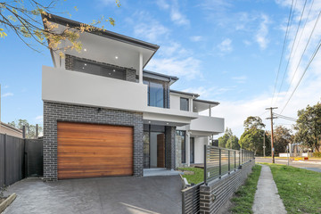 Recently Sold 2a Nirranda Street, CONCORD WEST, 2138, New South Wales