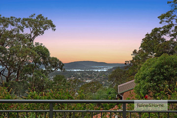 Recently Sold 79c Castle Circuit, UMINA BEACH, 2257, New South Wales
