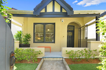 Recently Sold 6 New Street, BONDI, 2026, New South Wales