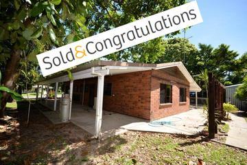 Recently Sold 27 Oleander Drive, WONGA BEACH, 4873, Queensland