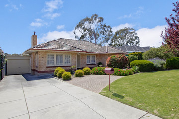 Recently Sold 20 Greensview Road, BANKSIA PARK, 5091, South Australia