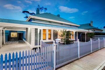 Recently Sold 23 Vassall Street, SEMAPHORE, 5019, South Australia