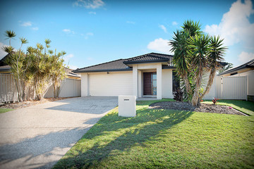 Recently Sold 25 SASHA STREET, WYNNUM WEST, 4178, Queensland