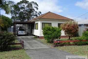 Recently Sold 6 Osborne Avenue, UMINA BEACH, 2257, New South Wales