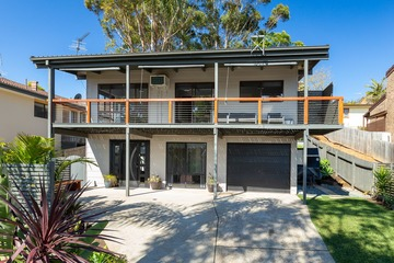 Recently Sold 31 Riverview Crescent, CATALINA, 2536, New South Wales