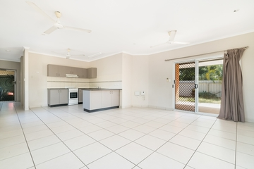 Recently Sold 1/8 Priore Court, MOULDEN, 0830, Northern Territory