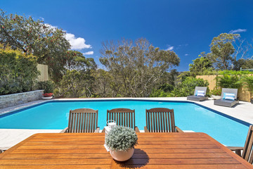 Recently Sold 46 Londonderry Drive, KILLARNEY HEIGHTS, 2087, New South Wales