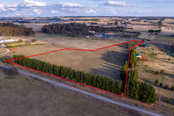 Recently Sold 33A Croker Place, CROOKWELL, 2583, New South Wales