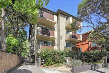 Recently Sold 1/16 Sebastopol Street, ENMORE, 2042, New South Wales