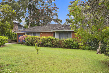 Recently Sold 9 Wexford Place, KILLARNEY HEIGHTS, 2087, New South Wales