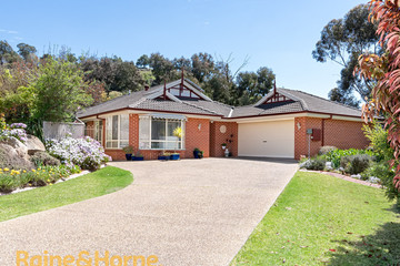 Recently Sold 6 Keane Place, KOORINGAL, 2650, New South Wales