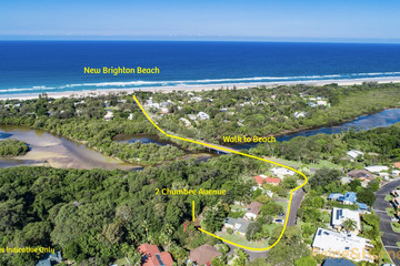 Recently Listed 2 Chumbee Avenue, Ocean Shores, 2483, New South Wales