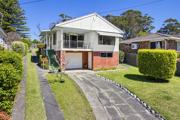 Recently Sold 54 South Street, ULLADULLA, 2539, New South Wales