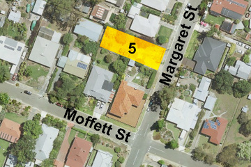Recently Sold 5 Margaret Street, WOODSIDE, 5244, South Australia