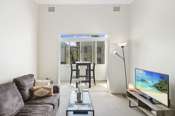 Recently Sold 9/184 Arden Street, COOGEE, 2034, New South Wales