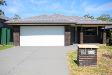 Recently Sold 14 Hunt Place, MUSWELLBROOK, 2333, New South Wales