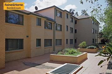 Recently Sold 15/8-10 Chertsey Ave, BANKSTOWN, 2200, New South Wales