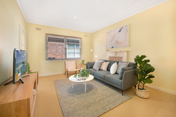 Recently Sold 9/495 Old South Head Road, ROSE BAY, 2029, New South Wales