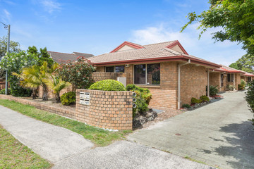 Recently Sold 1/59 Rawson Road, WOY WOY, 2256, New South Wales