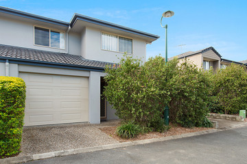 Recently Sold 70/202 FRYAR ROAD, EAGLEBY, 4207, Queensland