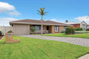 Recently Sold 8 Hibiscus Court, MORPHETT VALE, 5162, South Australia