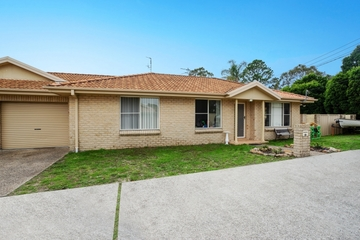 Recently Sold 15 Stephens Square, MALLABULA, 2319, New South Wales