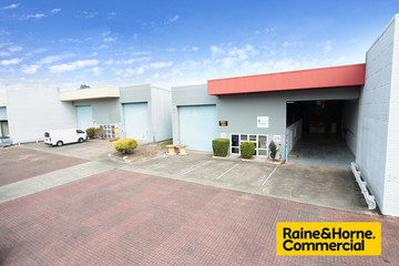 Recently Sold 25/284 Musgrave Road, COOPERS PLAINS, 4108, Queensland