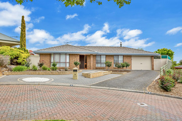 Recently Sold 9 Creamery Place, Mclaren Vale, 5171, South Australia