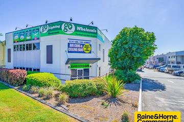 Recently Sold 1/178-182 Redland Bay Road, CAPALABA, 4157, Queensland