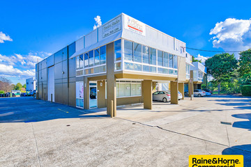 Recently Sold 3/38 Tennyson Memorial Ave, YEERONGPILLY, 4105, Queensland