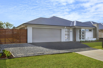 Recently Sold 15 Turner Way, MITTAGONG, 2575, New South Wales