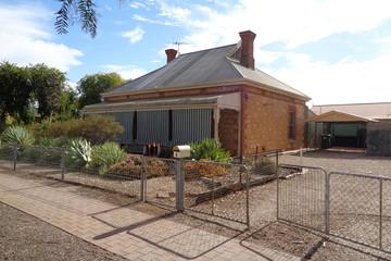 Recently Sold 4 Aerodrome Road, MALLALA, 5502, South Australia