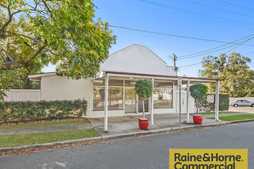 Recently Sold 50 Mawarra Street, ALBION, 4010, Queensland