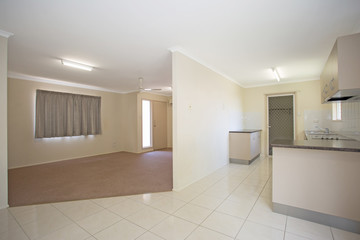 Recently Sold 3/24 Gold Street, MACKAY, 4740, Queensland