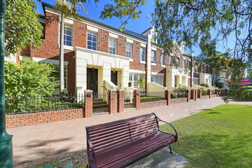 Recently Sold 1/110 Prince Albert Street, MOSMAN, 2088, New South Wales