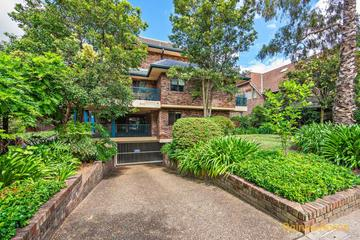 Recently Sold 3/661 Military Road, MOSMAN, 2088, New South Wales