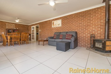 Recently Sold 102 Tancred Street, NARROMINE, 2821, New South Wales