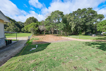 Recently Sold 6066 TWEED VALLEY WAY, BURRINGBAR, 2483, New South Wales