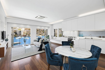 Recently Sold 2/181 High Street, NORTH SYDNEY, 2060, New South Wales