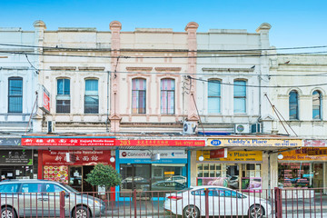 Recently Listed 203 Liverpool Road, Ashfield, 2131, New South Wales