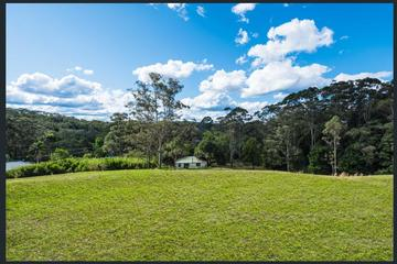 Recently Sold 6 Hillside Road, AVOCA BEACH, 2251, New South Wales