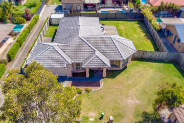 Recently Sold 3 Spike Street, Redland Bay, 4165, Queensland