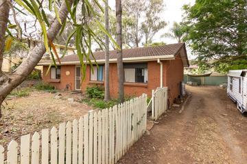Recently Sold 44 GOONDOOLA STREET, REDBANK PLAINS, 4301, Queensland