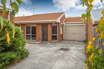 Recently Sold 3/88 Hamilton Street, GISBORNE, 3437, Victoria