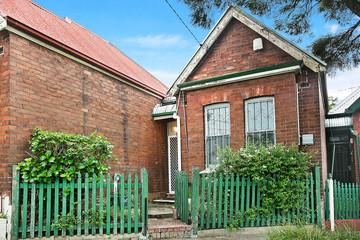 Recently Sold 3 Scouller Street, MARRICKVILLE, 2204, New South Wales