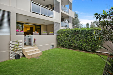 Recently Sold 5/11 Wallace Street, MARRICKVILLE, 2204, New South Wales