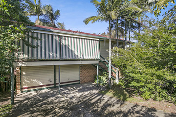 Recently Sold 35 Spoonbill Street, Birkdale, 4159, Queensland